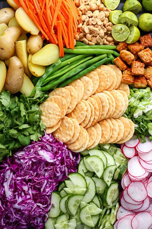 Find kosttilskud der har flest fordele