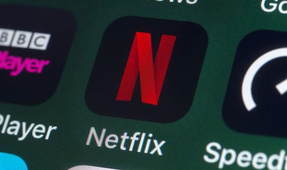 På Netflix er der underholdning til hele familien