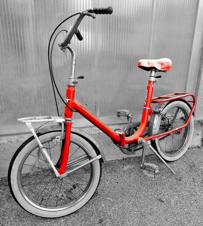 Gode råd når du skal have en ny cykel